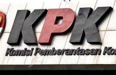 KPK Tetapkan Eks Pejabat Kementan Jadi Tersangka - JPNN.com