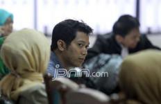 Mantan Pejabat yang Baru Dijerat KPK Itu Suami Bunda Putri? - JPNN.com