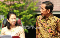 Pengamat: Jokowi Punya Ketergantungan dengan Rini - JPNN.com