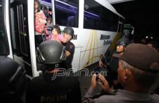 Eks Gafatar Kepri Jalani Karantina Tiga Hari setelah Dipulangkan - JPNN.com