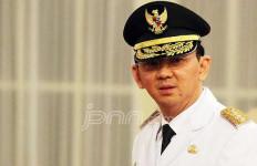 Korupsi Sumber Waras: KPK Mulai Garap Anak Buah Ahok - JPNN.com