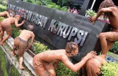 Tiga Oknum KPK Dikabarkan Ditangkap, Satu Positif Narkoba - JPNN.com