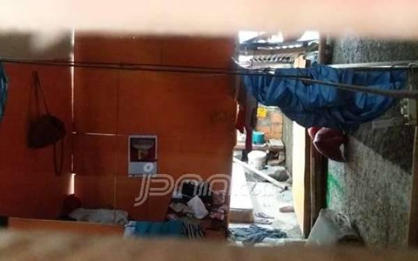 Lihat! Di Sinilah Para PSK Cabe-Cabean Dijual dan Dieksekusi - JPNN.com