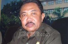Kehilangan Perwira Terbaik, Polri Berduka - JPNN.com