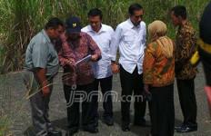 Siap Kawal, KPK Dukung Hambalang Dilanjutkan - JPNN.com