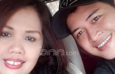 Elly Sugigi: Uang Hasil Potongan Anak Alay Hilang - JPNN.com