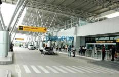AirNav Indonesia Terima Laporan Tembakan Sinar Laser - JPNN.com