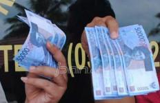 Penipu CPNS Meraup Uang Rp 2, 5 M, Modusnya Begini - JPNN.com