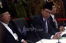 Kok Sidang Isbat Tertutup? Alasan Pak Menteri... - JPNN.com