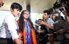 Mbak Yanti Tak Keberatan Didakwa Menerima Suap - JPNN.com