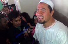 Pengacara: Dari Awal Ada Niat Jahat ke Bang Ipul - JPNN.com