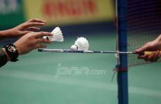 Sayang Sekali, Ginting Gagal ke Final Australian Open - JPNN.com
