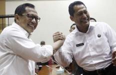 Buwas: Kita Tahu Kemampuan Pak Tito - JPNN.com