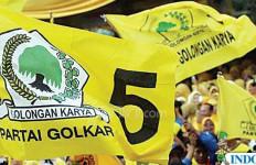 Dimosi Fraksi Sendiri, Golkar Segera PAW Ketua DPRD Lamteng - JPNN.com