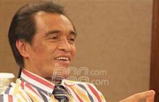 Ribuan Perda Bermasalah, Ini Saran Ombudsman untuk Pemerintah - JPNN.com