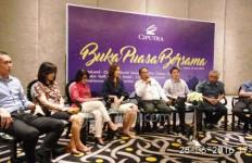 Ekonomi Membaik, Ciputra Group Capai Target - JPNN.com