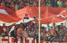 Duh, Indonesia Cuma jadi Penonton di Piala AFF U-16 - JPNN.com
