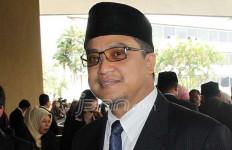 Vaksin Dipalsukan, Dede Yusuf Sarankan Bu Menkes Tahu Diri - JPNN.com