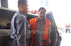 KPK Segera Bawa Kader Golkar Penerima Sogokan ke Pengadilan - JPNN.com