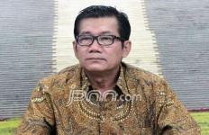 Agun: Golkar Sudah Berubah, Tak Asal Dukung - JPNN.com