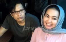 Alhamdulillah, Dewi Gita...Armand pun Senang Banget - JPNN.com