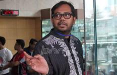 Koordinator KontraS Siapkan Tim Pengacara untuk Hadapi Polisi - JPNN.com