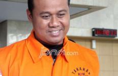KPK Segera Bawa Bupati Subang dan Dua Jaksa ke Pengadilan - JPNN.com