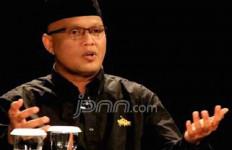 WNI Disandera Lagi, Politikus PKS: Terbuka Melakukan Opsi Militer - JPNN.com
