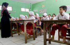 Full Day School, Mau Ditaruh di Mana Siswanya? - JPNN.com
