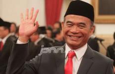 FDS Timbulkan Polemik, Mendikbud Dinilai Sukses - JPNN.com