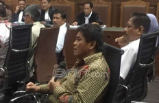 Politikus PKB Jadikan Sidang Paripurna Alasan Mangkir Panggilan KPK - JPNN.com