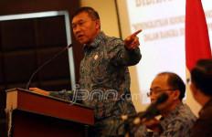 Ditjen Polpum Sudah Petakan Potensi Konflik Pilkada, Hasilnya... - JPNN.com