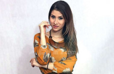 Diisukan Mesra dengan Raline Shah, Begini Tanggapan Millane Fernandez - JPNN.com