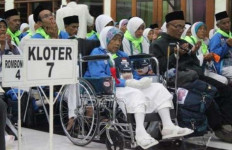 Berangkat Haji via Filipina, Disebut Mirip Kasus Archandra Tahar - JPNN.com
