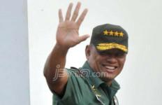 Kejadian April 2011, Berarti Jenderal Pengawal Narkoba Freddy Itu... - JPNN.com