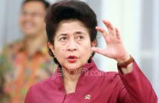 Vaksin Palsu Masuk ke 1.500 Balita di Tiga Provinsi - JPNN.com