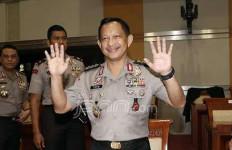 Rekaman Testimoni Fredi Budiman Dinilai Sulit Jadi Acuan Penyelidikan - JPNN.com