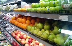 Makanan Kaya Serat ini Baik untuk Menurunkan Berat Badan - JPNN.com