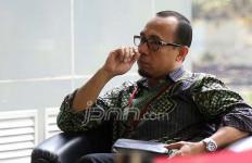 KPK Garap Politikus PAN Tersangka Suap Proyek Jalan - JPNN.com