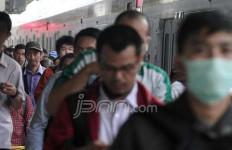 Mulai 1 September, Tiket KA Ekonomi Lokal Bisa Dipesan H-7 - JPNN.com