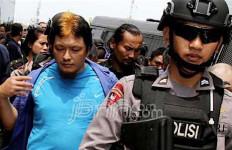 Penting! Ini Sekelumit Pengakuan Fredi Budiman soal Aparat di Bisnis Haram - JPNN.com
