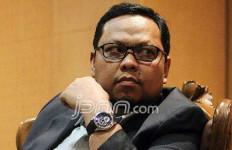Aturan Terpidana Hukuman Percobaan Ikut Pilkada Masih Alot - JPNN.com