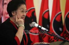 Beri Pendidikan Politik, Mega Singgung Kepala Daerah Kutu Loncat - JPNN.com