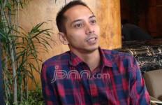 Aa Gatot Garap Film DPO, Fauzi Baadillah: Kena deh - JPNN.com