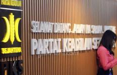 PKS Ogah Izinkan Napi Hukuman Percobaan Jadi Calon Kepala Daerah - JPNN.com