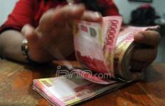 Adeksi Oke Saja RPP Tambahan Penghasilan Ditunda - JPNN.com