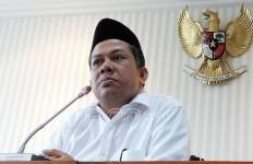 Fahri Hamzah Yakin Budi Gunawan Memang Jempolan - JPNN.com