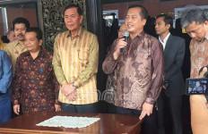 Butuh Dua Surat Jaminan untuk Yakinkan Pemerintah Filipina - JPNN.com