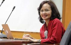 Jokowi Sudah Bentuk Timsel Komisioner KPU dan Bawaslu, Ini Komposisinya - JPNN.com