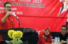 Dua Kepala Daerah Kader PDIP Ini Top Banget - JPNN.com